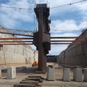 sce-projet-renovation-station-pompage-forme-radoub-la-rochelle_692x692