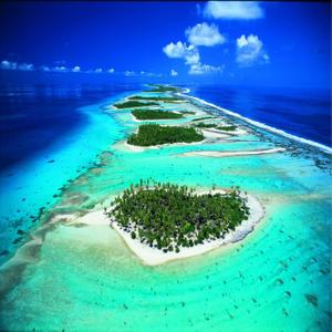 projet referentiel points d'eau en Polynésie_692x692