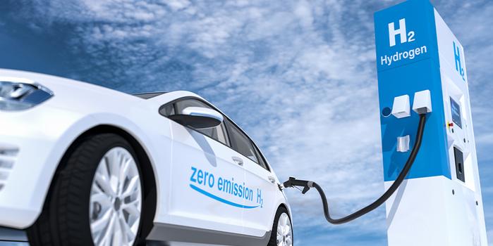 S3d domaines activites carburants alternatifs_1030x516