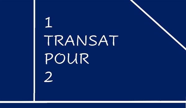 creocean_actualités_Mini_Transat_1132X618