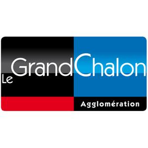 S3d projet grand chalon_692x692