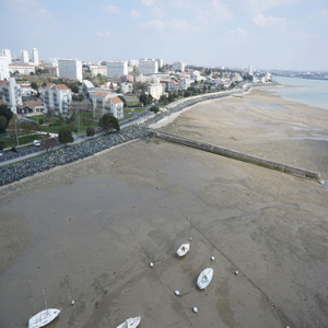 projet prevention innondation port-neuf_692x692