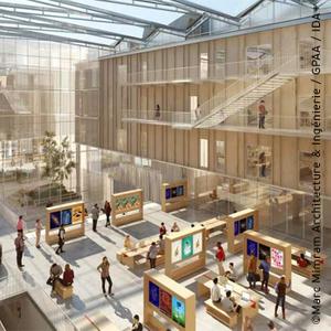 Ecole de Design Nantes Atlantique_692x692