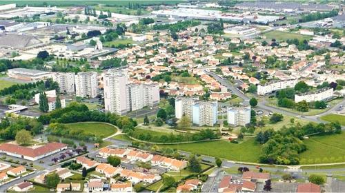 Moulins Liot