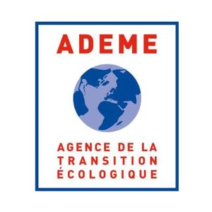 S3d_projet_Ademe_Bourgogne_suivi_digestat_692x692