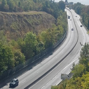 Projet : Accord-cadre MOE des infrastructures routières dans l'Essonne (91)