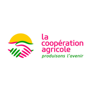 S3d projet cooperative agricole_692x692