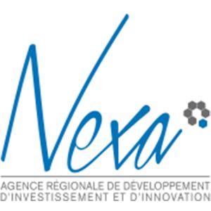 S3d projet nexa_692x692