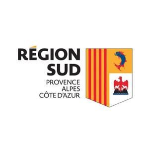S3d projet region sud_692x692