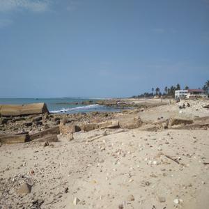 projet vulnerability coastal cities adaptation measures_692x692