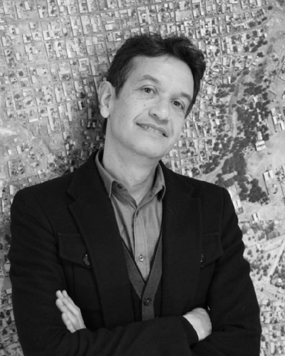 Eduardo BRISSON