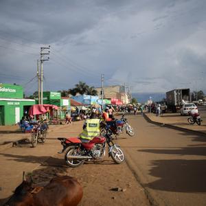 Projet_180851_plans locaux_Kisumu