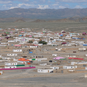 Projet_190630_HSDP Mongolie