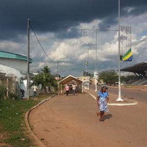 Projet_190154_SDAU Gabon