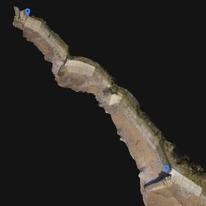 projets diagnostic mur protection contre mer_692x692