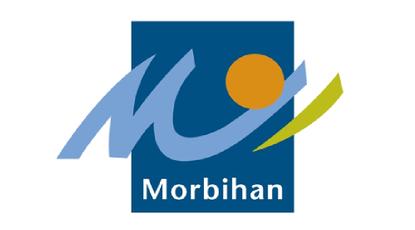 actualité Morbihan_1000x583