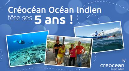 creocean actus ocean indien 5 ans_1000x583