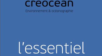 Creocean-actus-essentiel_1000x583