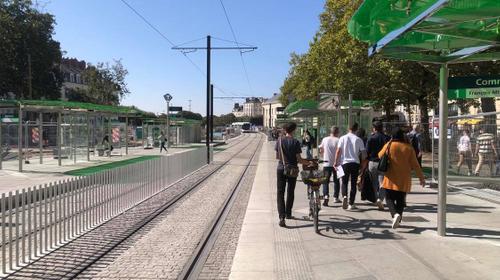 Balade urbaine Feydeau Commerce 4