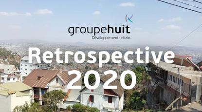 Actus_2021-05_Retrospective 2020