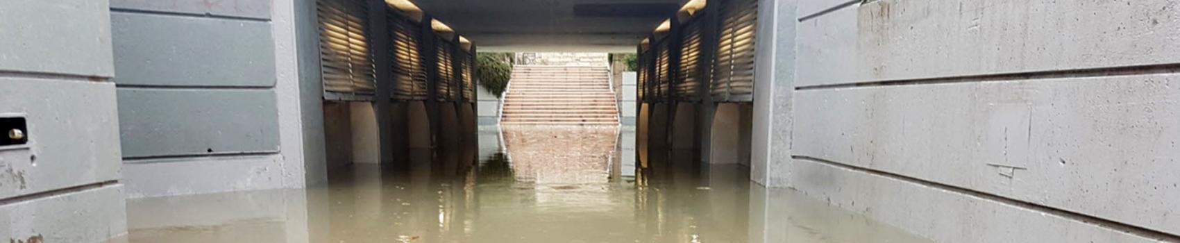 sce-domaine-inondation-par-remontee-de-nappe_1700x350