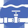 creocean projets industriels maritimes_100x100