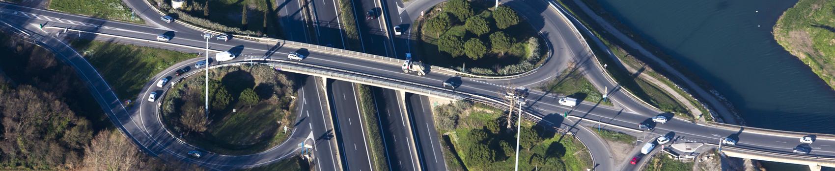 sce-domaine-routes-et-autoroutes_1_1700x350