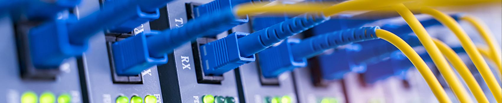 sce-domaine-territoires-connectes_1700x350
