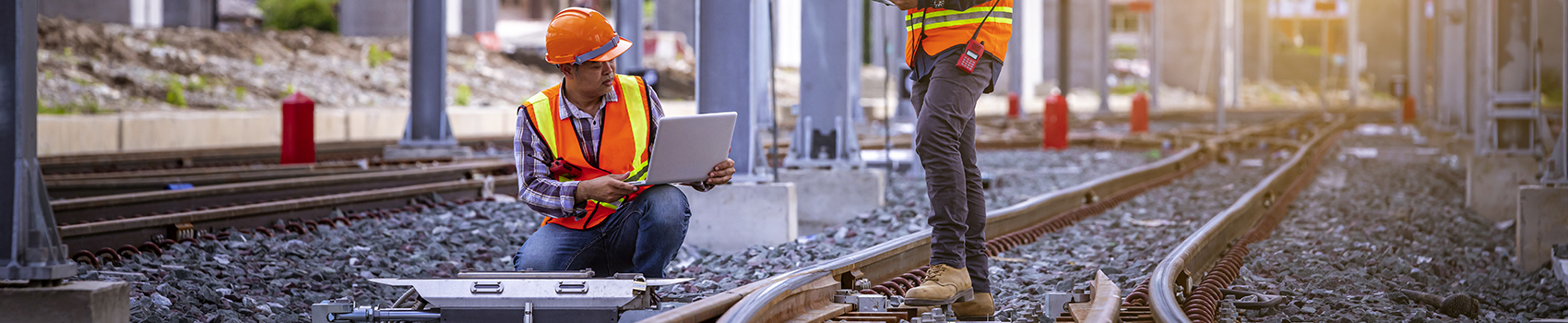 domaine infrastructures ferroviaires_1700x350