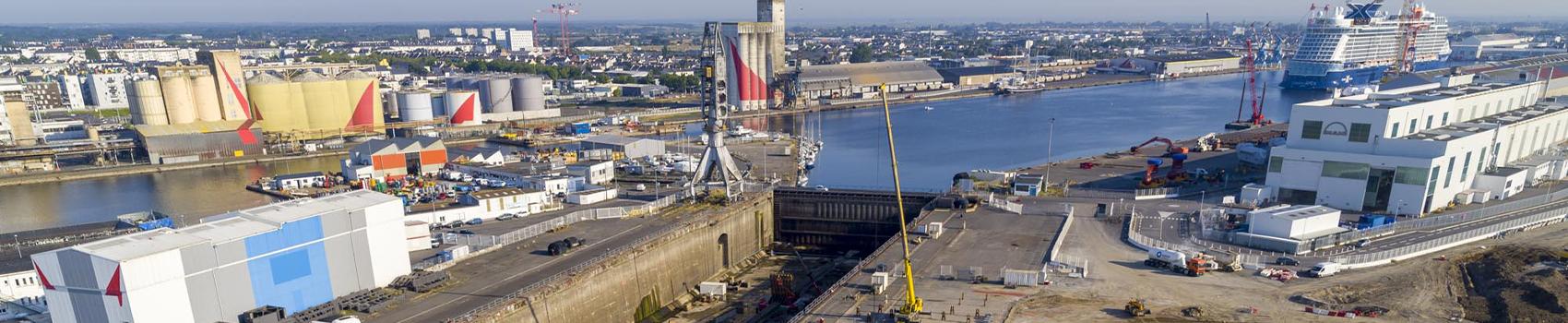sce-domaine-gestion-et-developpement-des-activites-littorales-et-portuaires_1700x350