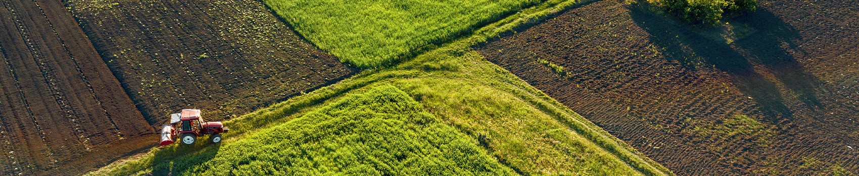 sce-domaine-production-agricole-durable_1700x350