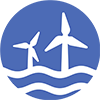 creocean energies marines renouvelables_100x100