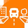 sce-picto-domaine-la-mobilite-et-les-transports_100x100