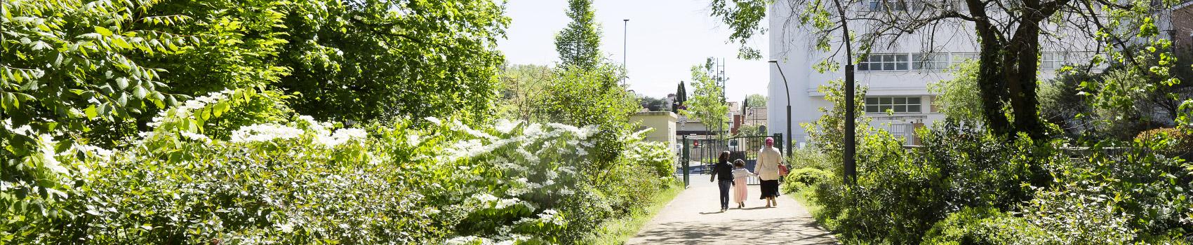 domaine nature en ville_1700x350