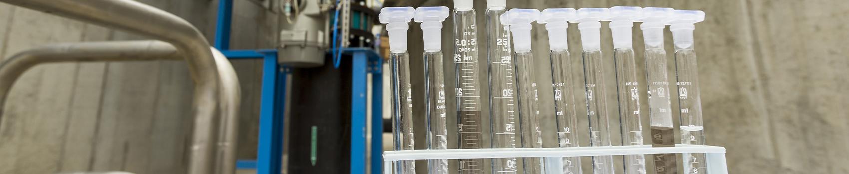 sce-domaine-traitement-de-l-eau_1700x350